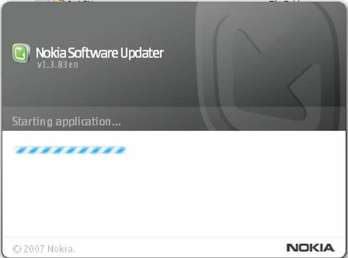 Nokia Software Updater.jpg